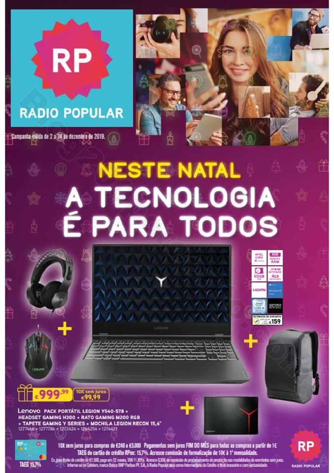radio popular natall_0001.jpg