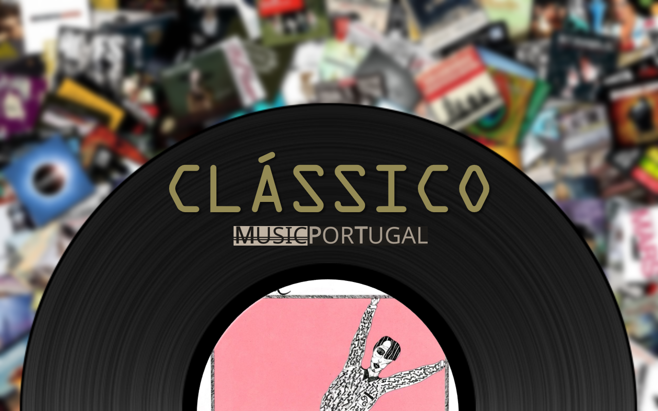 CLÁSSICO MUSICPT I Soft Cell - Tainted Love.png