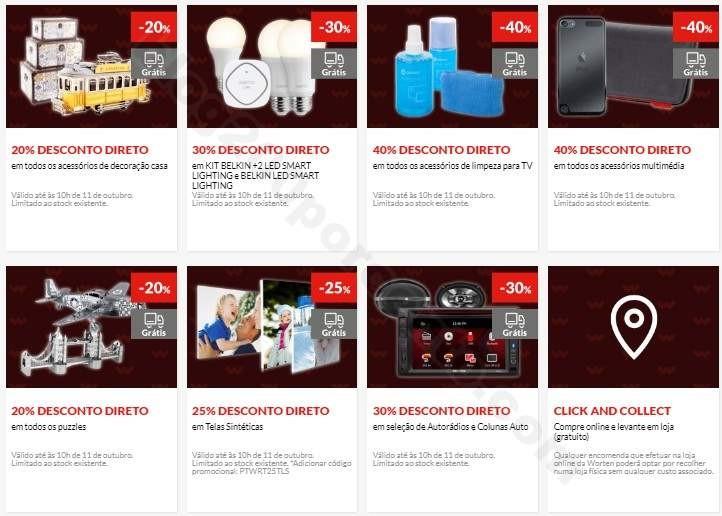 Promoções-Descontos-29199.jpg