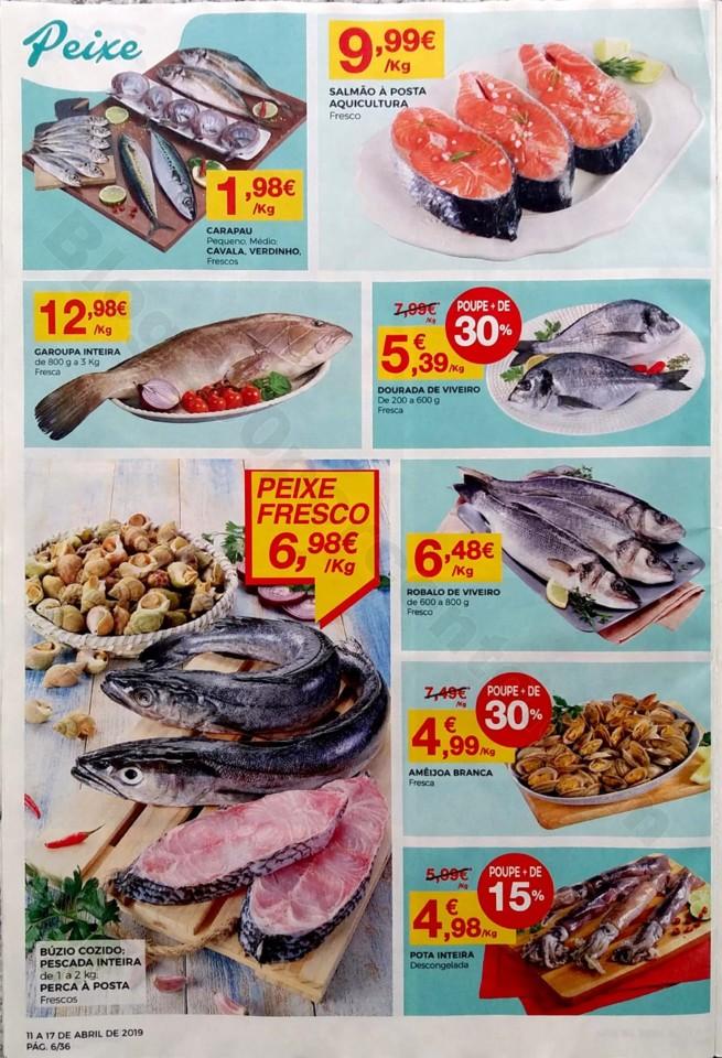 antevisao folheto Intermarche 11 a 17 abril_6.jpg