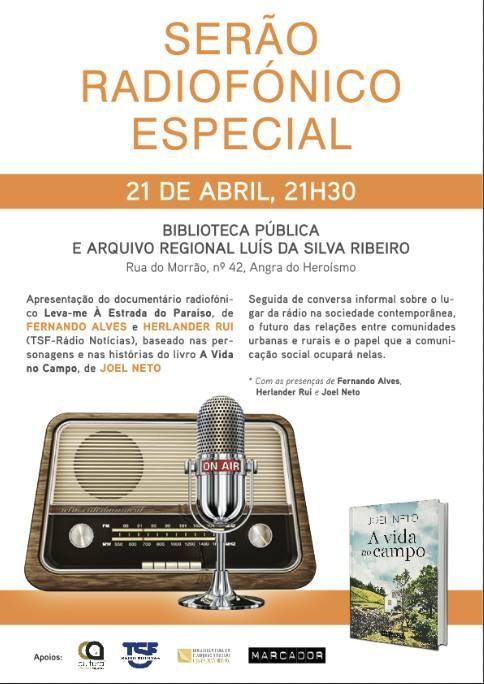Cartaz Serão Radiofónico.jpg