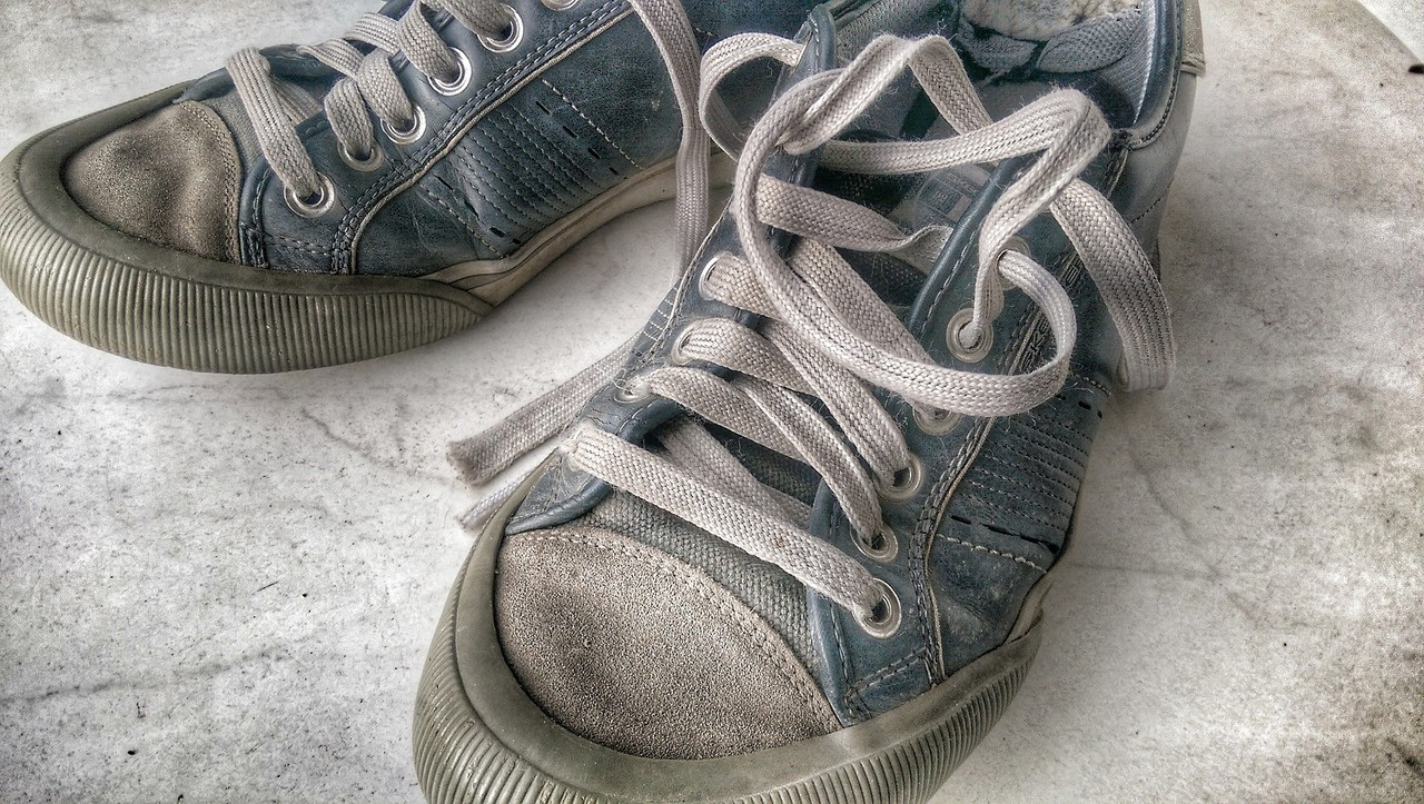 Sapato velho-2475903_1920.jpg