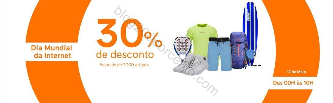 Promoções-Descontos-28010.jpg