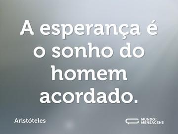 aristoteles-a-esperanca-e-o-sonho-do-homem-ac-kw2n