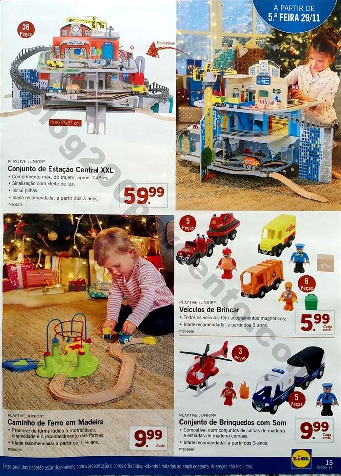 bazar lidl 26 e 29 novembro brinquedos natal_15.jp