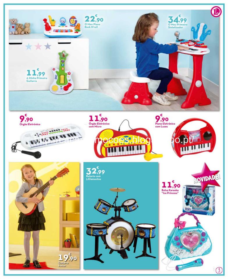 Eleclerc-Promoções-Folheto-Brinquedos-_Page23.jp