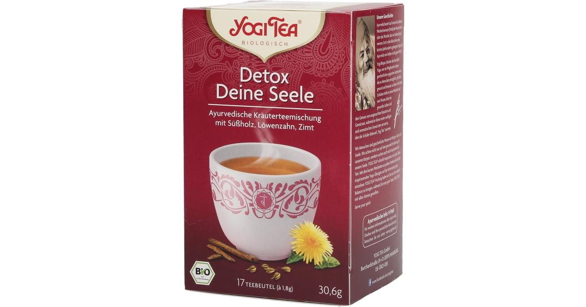 yogi-tee-detox-tea-17-bustine-549670-en.jpg