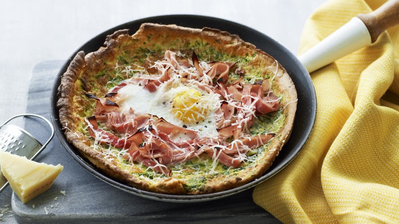 ham_egg_and_spinach_71367_16x9.jpg