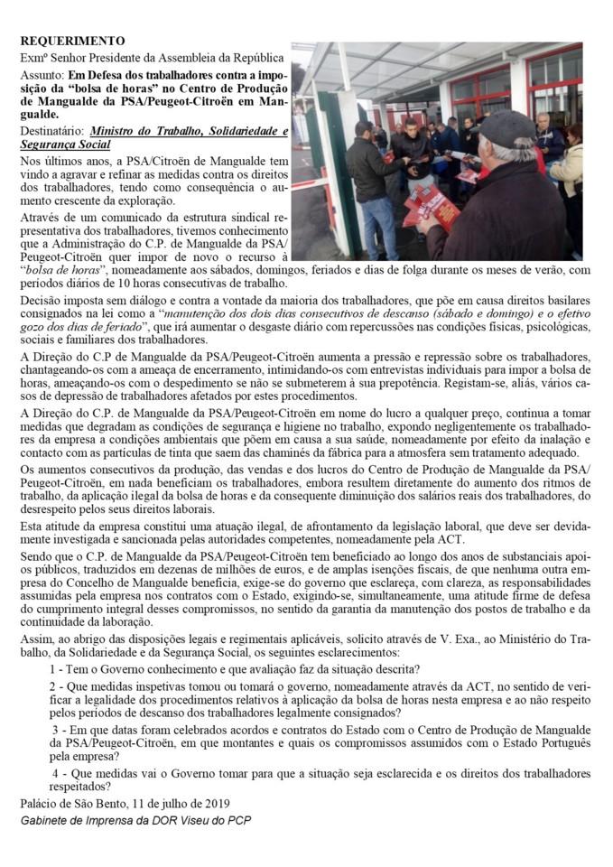 Comunicado PSA 2019-09-03_Verso.jpg