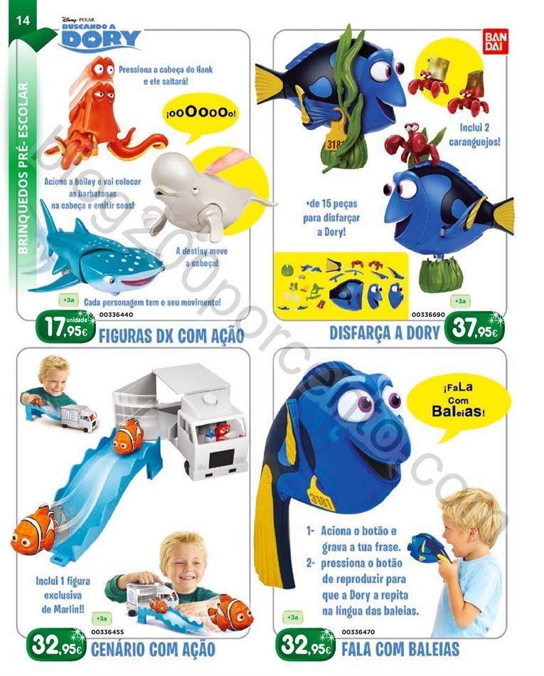 Centroxogo Brinquedos Natal 2016 14.jpg