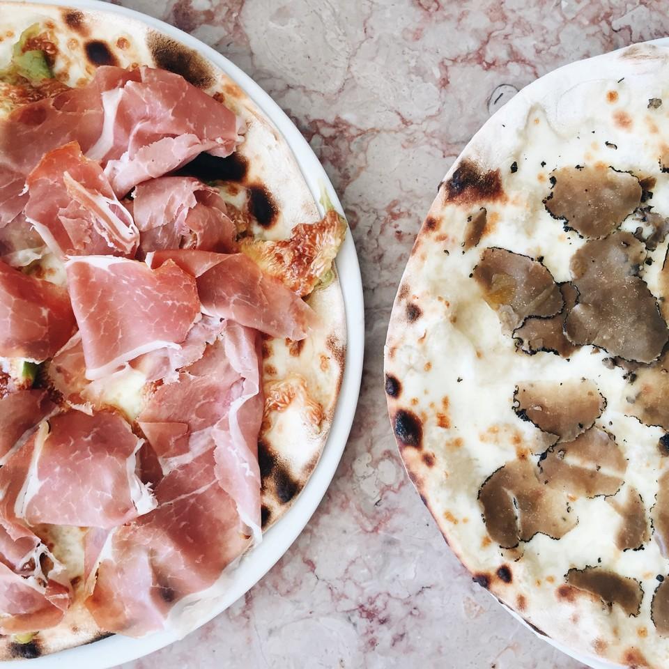 pizzas-casanova.jpg