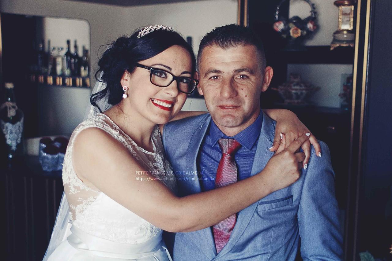 Casamento - Olga & André (64) - assinada.jpg