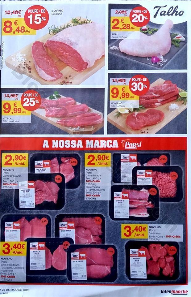 folheto Intermarche 16 a 22 maio antevisao_7.jpg
