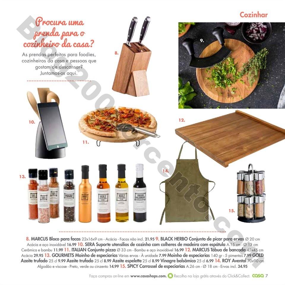 folheto natal ofertas CASA 2018 p7.jpg