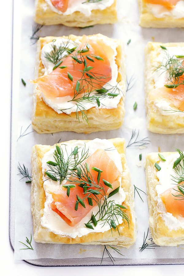 Smoked-Salmon-and-Cream-Cheese-Pastries-1-1.jpg
