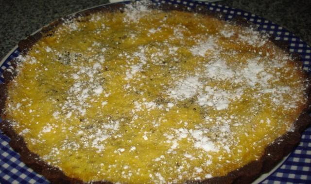 tarte-de-leite-condensado-e-laranja-receitas-na-bi