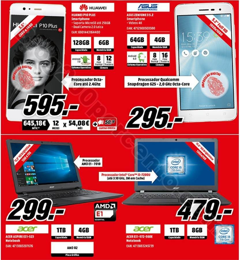 Promoções-Descontos-29938.jpg