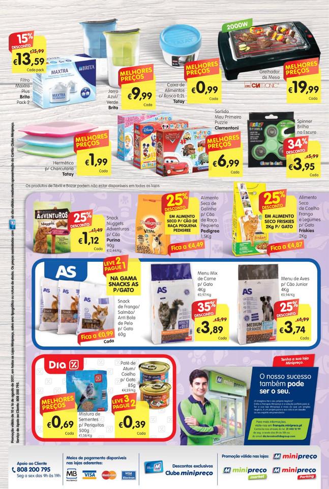 minipreço antevisão folheto_Page16.jpg