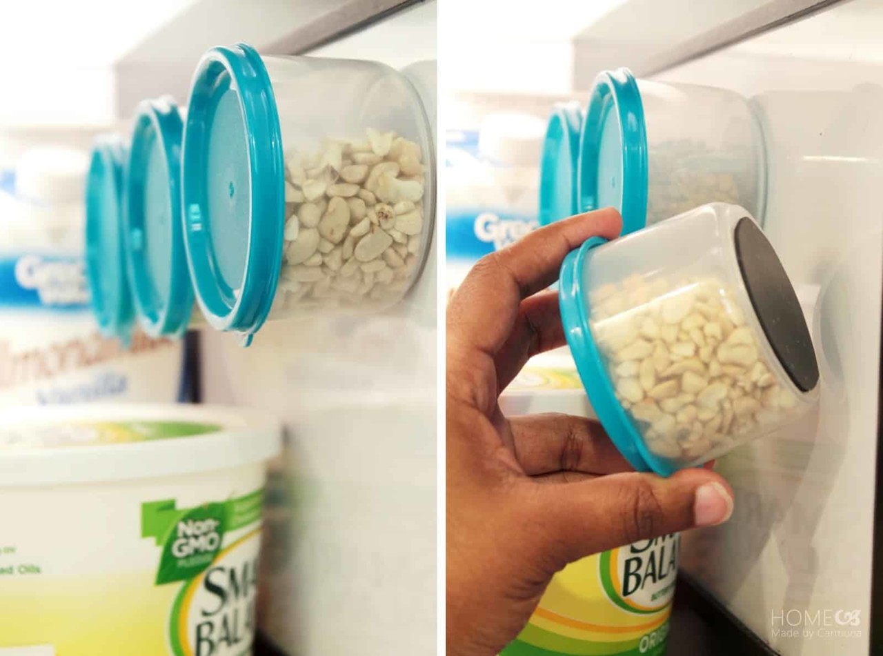 Magnetic-plastic-containers.jpg