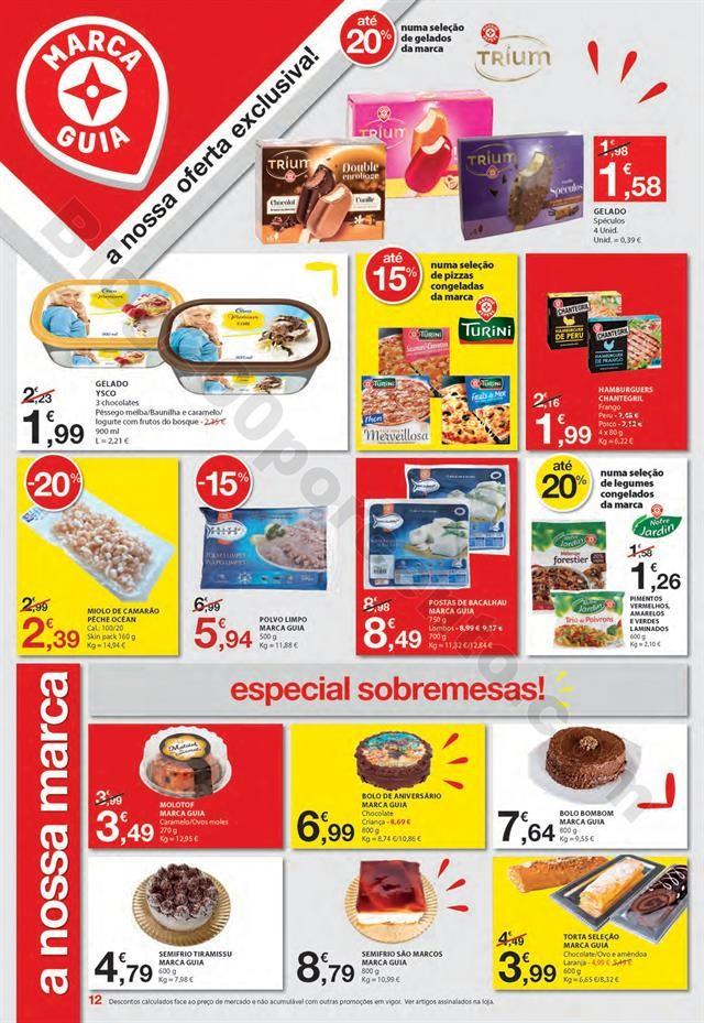 folheto-eleclerc-23-a-29-de-maio_011.jpg