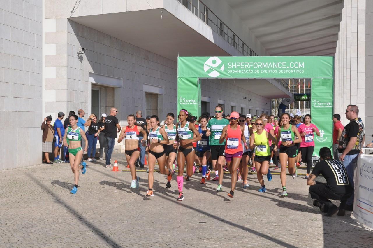 Corrida Sempre Mulher - 2015-11-08_06 PARTIDA COMP