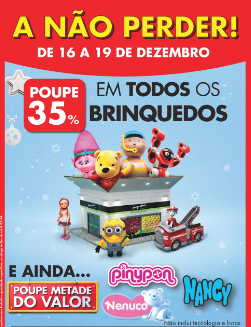 promocoes-pingo-doce-2.png