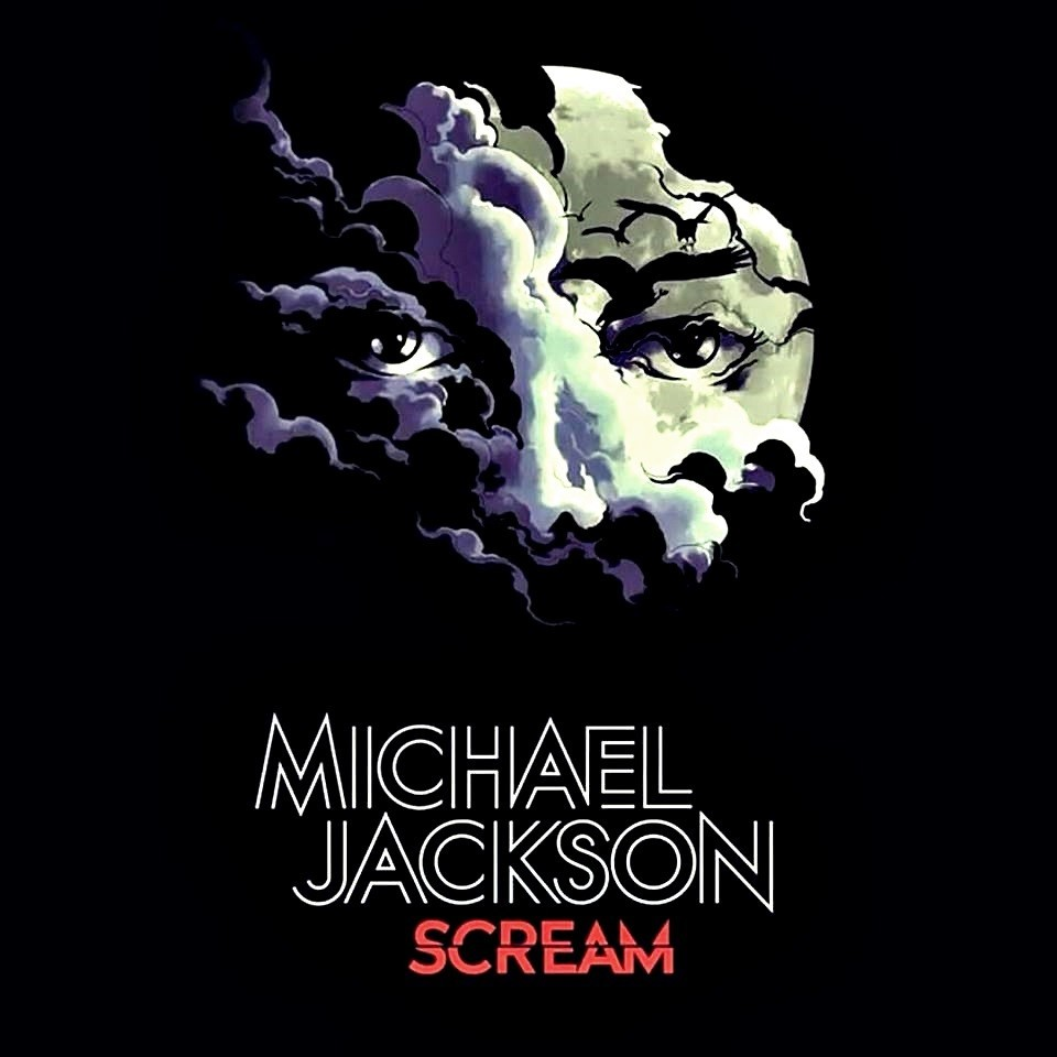 michael jakcson scream 2017.jpg