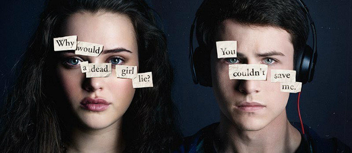 13-reasons-why-banner.jpg