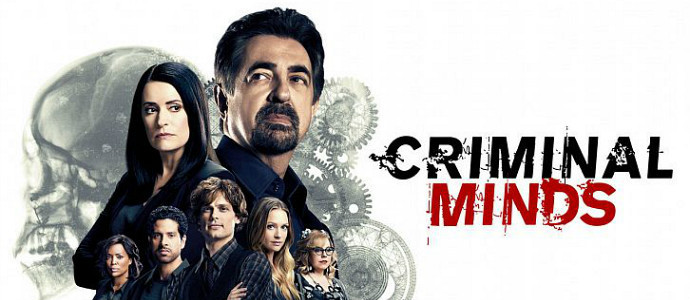 criminal-minds-banner.jpg