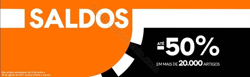 Promoções-Descontos-28275.jpg