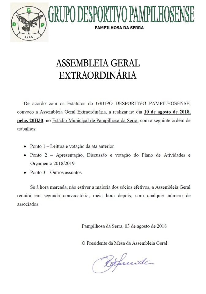 AG Extr GDP 10-08-18.jpg