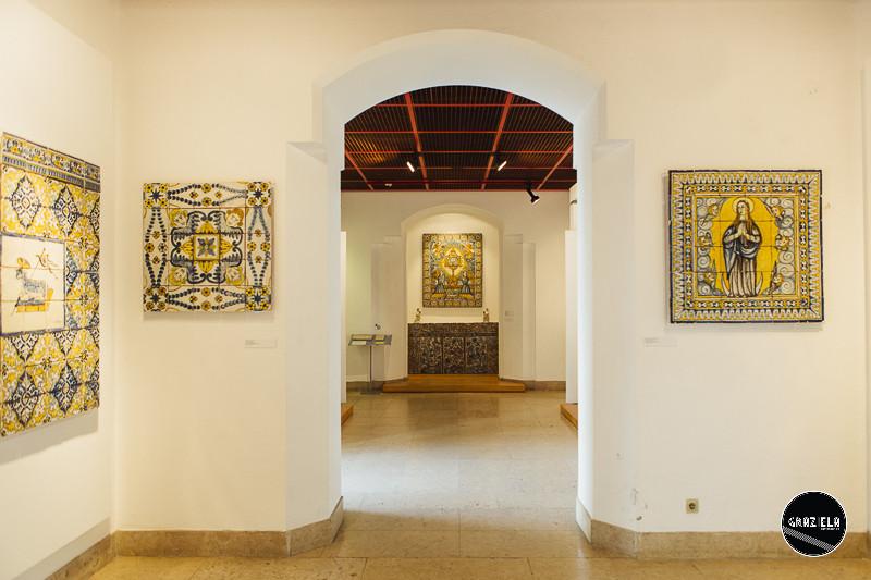 Museu_Nacional_do_Azulejo_Lisboa-9281.jpg