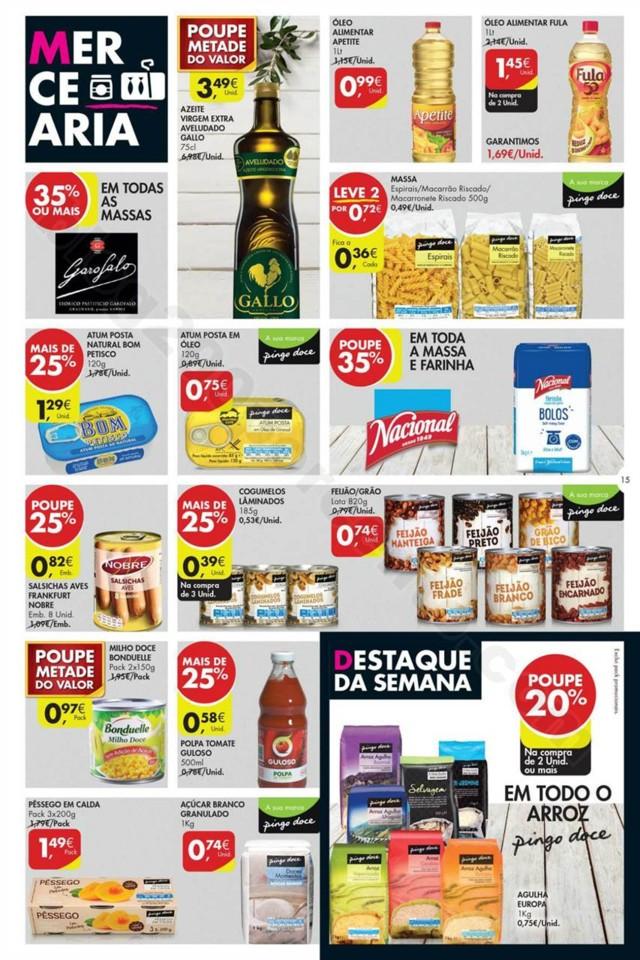 Folheto Pingo Doce Super 14 a 20 novembro p15.jpg