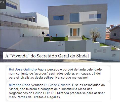 VivendaSecretarioGeralSindel.png