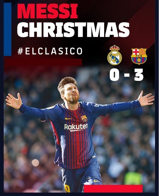 Messi Christmas.jpg