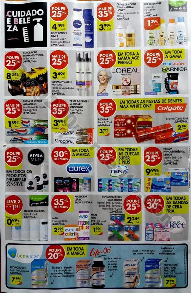 folheto pingo doce 5 a 11 junho_30.jpg