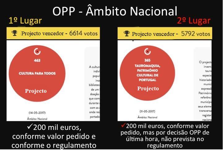 OPP1.png