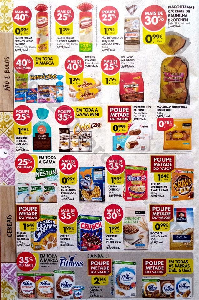 Pingo doce 10 a 16 setembro_24.jpg
