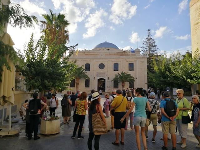 Creta13.jpg