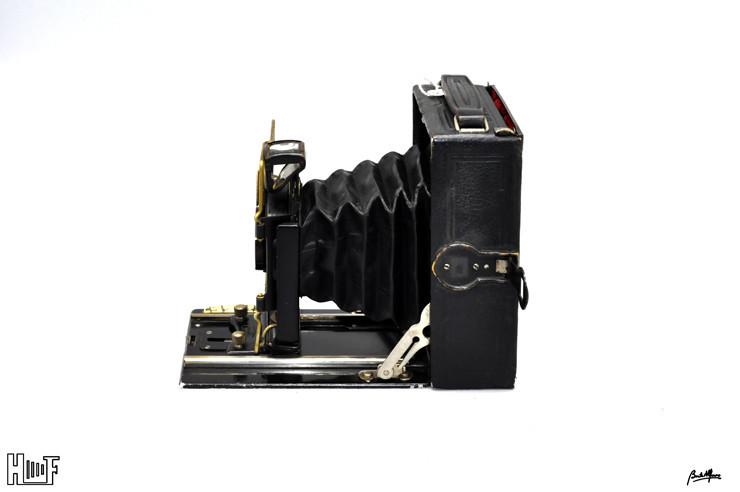_DSC8431 Zeiss Ikon Volta 146-3.JPG