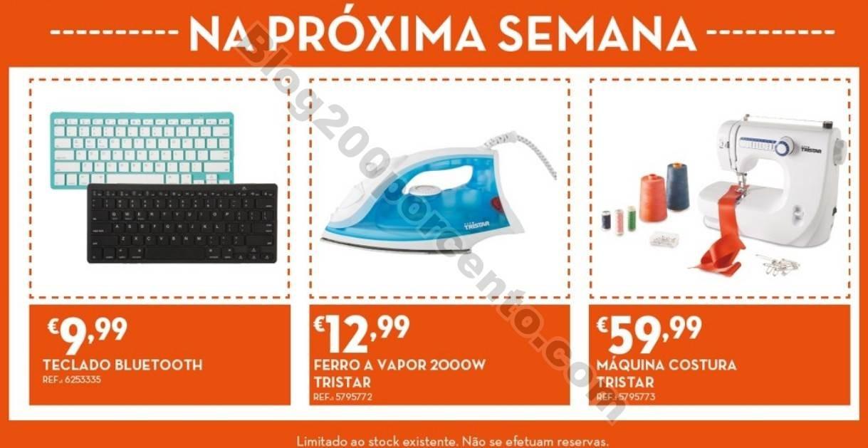 Promoções-Descontos-31462.jpg
