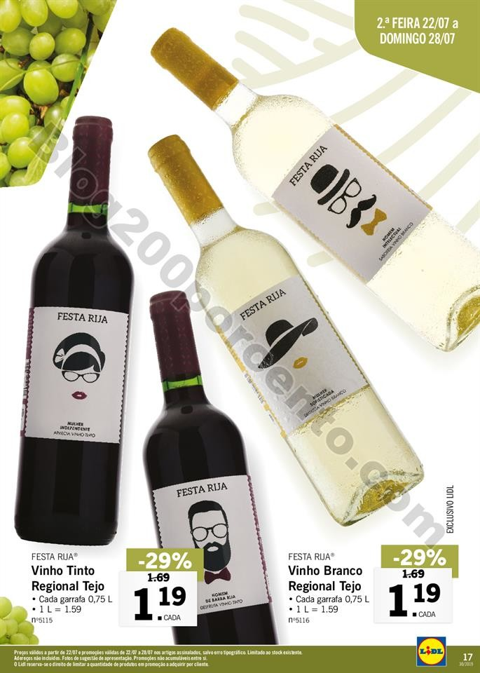 vinhos de verão lidl_016.jpg