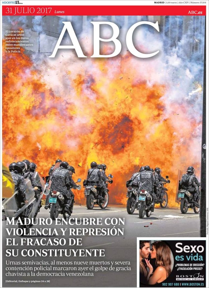 abc. es.jpg