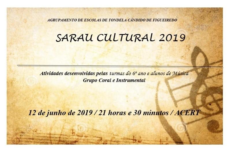 convite 2019 1.jpg