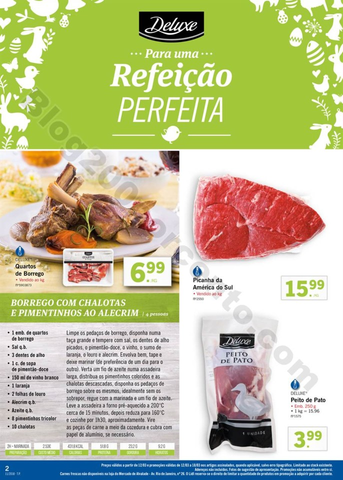 pascoa_lidl_folheto_001.jpg