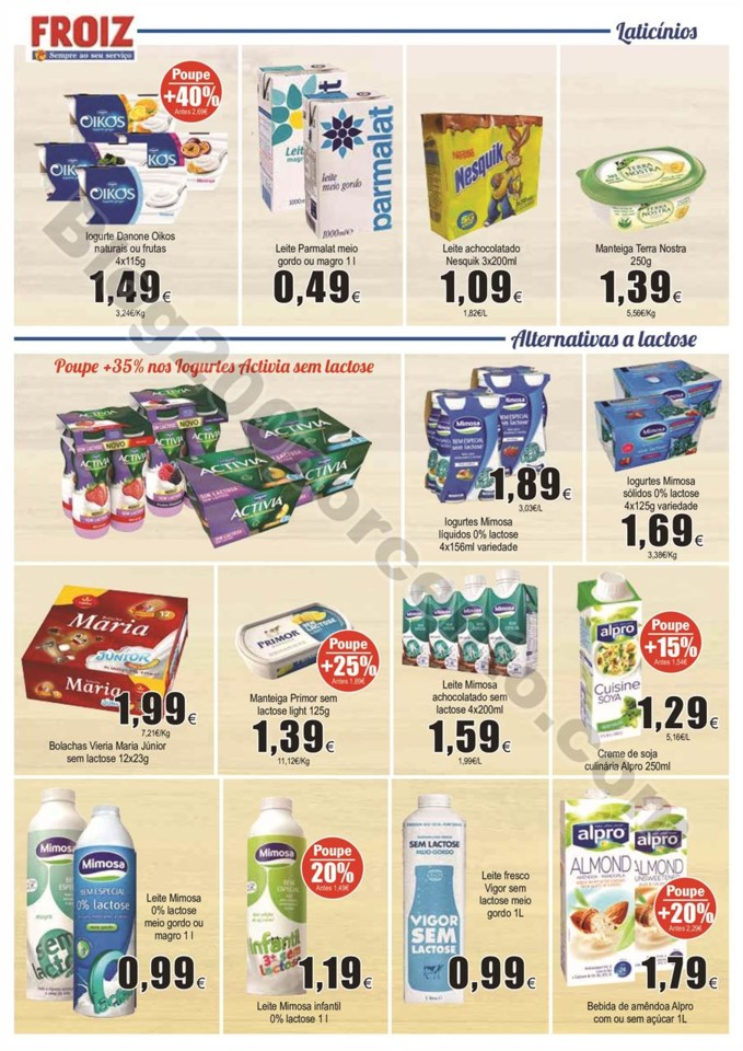 387328873-supermercado_008.jpg