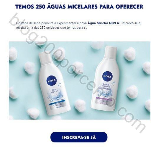 Promoções-Descontos-27538.jpg