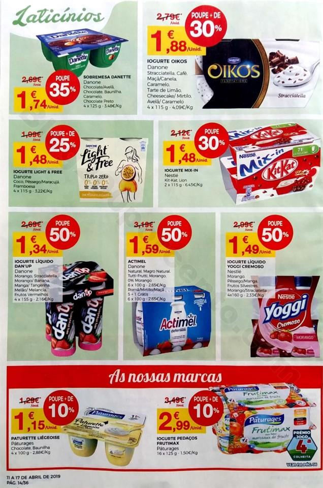 antevisao folheto Intermarche 11 a 17 abril_14.jpg
