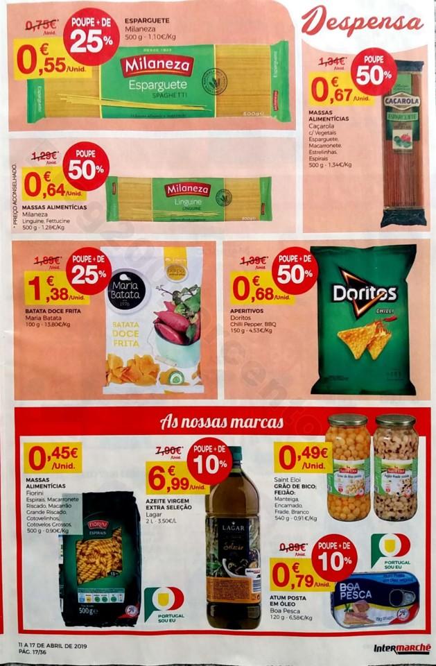 antevisao folheto Intermarche 11 a 17 abril_17.jpg