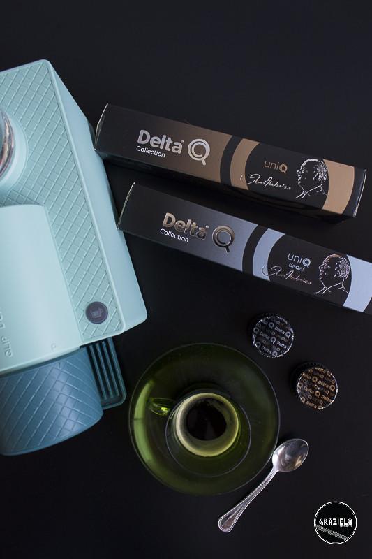 Delta_Qlip_Cafe_Capsulas-001879.jpg